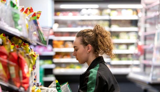 BP Retail Careers - Careers
